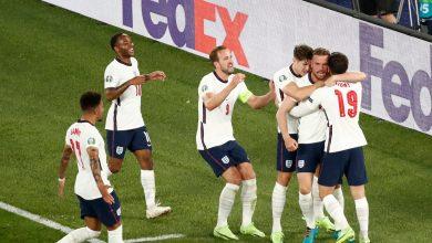 Photo of كأس أوروبا: إنكلترا الى النهائي للمرة الأولى على حساب الدنمارك