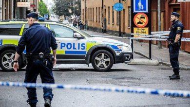 Photo of السويد تحاكم مسؤولاً إيرانياً سابقاً في قضية «إعدامات جماعية»