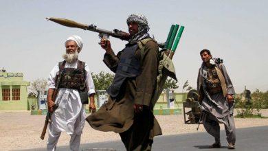 Photo of البنتاغون: طالبان اكتسبت «زخماً استراتيجياً» في أفغانستان