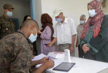 Photo of إقالة وزير الصحة في تونس على خلفية أزمة كوفيد