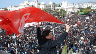 Photo of الخارجية التونسية تطمئن الاتحاد الأوروبي وتركيا والأمم المتحدة: الحفاظ على المسار الديمقراطي