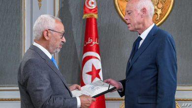 Photo of تونس: حزب النهضة يتراجع تجنباً للأسوأ