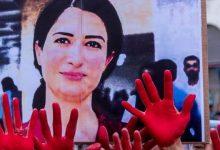 Photo of عقوبات اميركية على جماعة مسلحة سورية مرتبطة بتركيا
