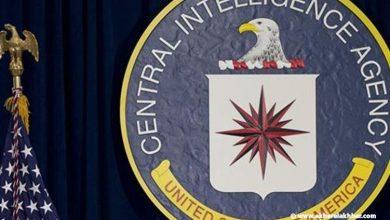 Photo of السجن لموظف بالاستخبارات الأميركية سرّب معلومات عن برنامج اغتيالات بطائرات مسيرة