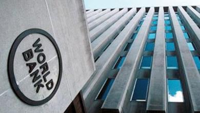 Photo of البنك الدولي: نقص لقاحات كوفيد في إفريقيا «غير مقبول»