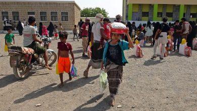 Photo of البنك الدولي يمنح اليمن 150 مليون دولار لخدمات الصحة والغذاء والماء
