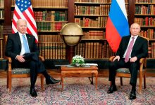 Photo of واشنطن تنهي تأشيرات 24 دبلوماسياً روسياً في 3 ايلول وموسكو ترد
