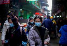 Photo of مدينة ووهان الصينية تخضع جميع سكانها لفحوص بعد عودة الإصابات بفيروس كورونا