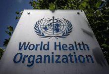 Photo of منظمة الصحة تطلب تجميد الجرعات المعزِّزة من اللقاح ضد كوفيد حتى نهاية أيلول