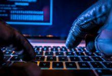 Photo of قراصنة الكترونيون يسطون على 600 مليون دولار من العملات المشفرة في عملية سرقة قياسية
