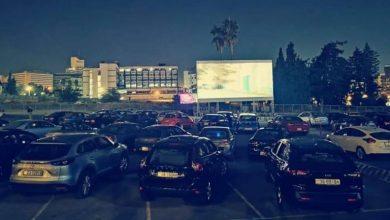 Photo of أكثر من خمسين فيلماً في الدورة الثانية من مهرجان عمان السينمائي الدولي