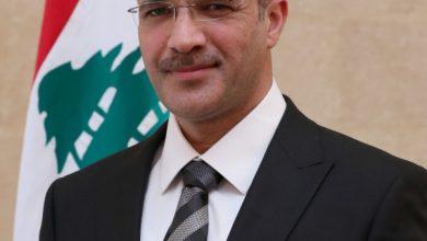 Photo of وزير الصحة: تلقيح فئات عمرية جديدة