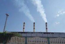 Photo of محطات الكهرباء الخاصة في عدن توقف التوليد بسبب تراكم مديونيات الحكومة
