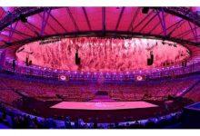 Photo of إمبراطور اليابان يفتتح رسمياً الألعاب البارالمبية في طوكيو