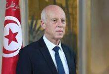 Photo of واشنطن تدعو تونس للعودة الى «المسار الديمقراطي» وسعيّد يتحدث عن «قرارات هامة ستصدر قريباً»