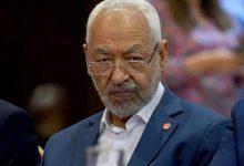 Photo of تونس: الغنوشي يتراجع ويؤيد قرارات سعيّد واتحاد الشغل يطالب برئيس حكومة