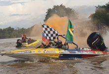Photo of بطل لبناني الاصل يفوز في بطولة العالم للمحركات المائية