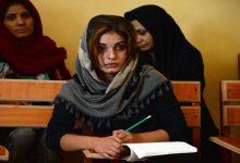 Photo of النساء الأفغانيات قلقات إزاء فرض طالبان قيوداً على العمل والتعليم