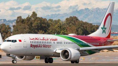 Photo of الجزائر تغلق مجالها الجوي أمام الطائرات المغربية العسكرية والمدنية