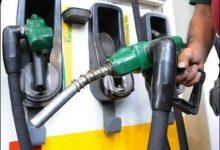 Photo of جدول اسعار المحروقات: بنزين 95 اوكتان 202،400 و 98 اوكتان 209،300 والغاز في المحل التجاري 139،700 ليرة