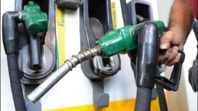 Photo of البراكس: إنفراجات في أزمة البنزين لفترة تفوق الاسبوعين