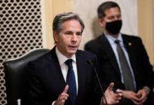 Photo of بلينكن يدافع عن قرار الانسحاب من أفغانستان والبنتاغون يدعم «مبادرات» لإجلاء أفغان