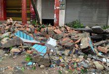Photo of قتيلان وعشرات الجرحى في زلزال في سيتشوان الصينية