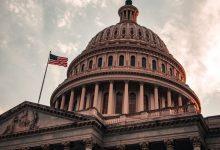 Photo of جدل في الكونغرس الأميركي حول تمويل «القبة الحديدية» الإسرائيلية