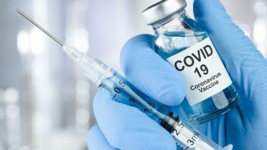 Photo of كورونا: الجرعة الثالثة من اللقاح غير ضرورية للجميع