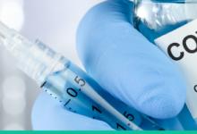 Photo of فيروس كورونا: الصحة العالمية تطالب بتأجيل الجرعات المعززة حتى نهاية ايلول