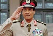 Photo of وفاة وزير الدفاع المصري السابق المشير طنطاوي عن عمر ناهز 85 عاماً