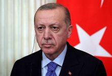 Photo of إردوغان يشترط حكومة أفغانية «جامعة» لإبرام اتفاق بشأن مطار كابول