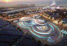 Photo of أول معرض إكسبو بالشرق الأوسط يفتح أبوابه في دبي في ظل جائحة كورونا