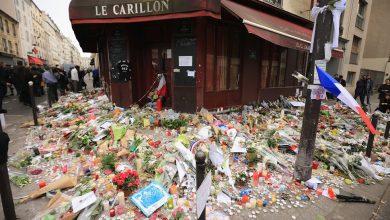 Photo of فرنسا – اعتداءات 13 ت2 2015: المأساة حاضرة بعد ست سنوات في ذاكرة من عاشها