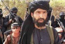 Photo of القوات الفرنسية تقتل أبو وليد الصحراوي قائد تنظيم «الدولة الإسلامية في الصحراء الكبرى»