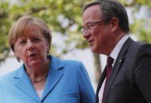 Photo of ألمانيا: انتخابات تشريعية محفوفة بالمخاطر للمحافظين وميركل تسعى لإنقاذ معسكرها من الهزيمة