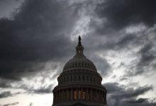 Photo of كيف تحّول سقف الاستدانة في الولايات المتحدة إلى «رهينة»