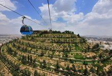 Photo of خطة سعودية بـ 13 مليار دولار تحول عسير إلى مركز سياحي