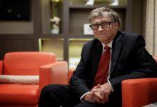 Photo of شركة استثمارات بيل غيتس تستحوذ على أكبر حصة في سلسلة فنادق «فور سيزنز»