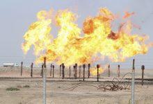Photo of مشروع جديد لاستثمار الغاز المشتعل في حقلين في جنوب العراق