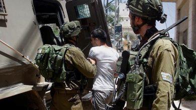 Photo of الجيش الإسرائيلي يقتل 5 فلسطينيين في مداهمات بالضفة الغربية