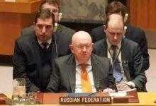 Photo of ليبيا: روسيا تعرقل التجديد للبعثة الأممية وقوات حفتر تهاجم مسلحين تشاديين