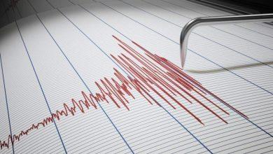 Photo of زلزال بقوة 6.9 درجات يضرب المكسيك