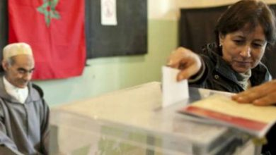 Photo of انتخابات برلمانية ومحلية في المغرب وسط ترقب لمستقبل الإسلاميين في السلطة