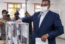 Photo of انتخابات المغرب: هزيمة كبرى لحزب العدالة والتنمية الإسلامي وتقدم الأحزاب الليبرالية
