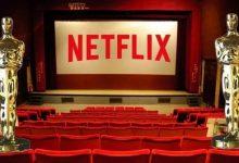 Photo of «نتفليكس» تتوج في جوائز «إيمي» للتلفزيون الأميركي بفضل «ذي كراون»