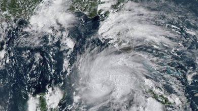 Photo of إعلان حالة الطوارئ في ولاية نيويورك بسبب إعصار إيدا: فيضانات هائلة وزوابع