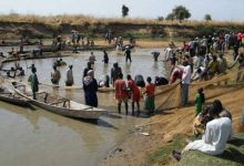 Photo of مقتل أكثر من 20 صياداً في غارة جوية في نيجيريا