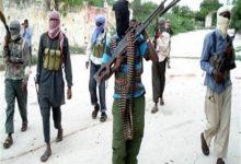 Photo of نيجيريا: مسلحون يحررون 240 معتقلاً من أحد السجون