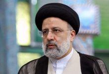 Photo of الرئيس الإيراني: طهران تؤيد إجراء مفاوضات حول النووي تفضي إلى رفع «كل العقوبات»